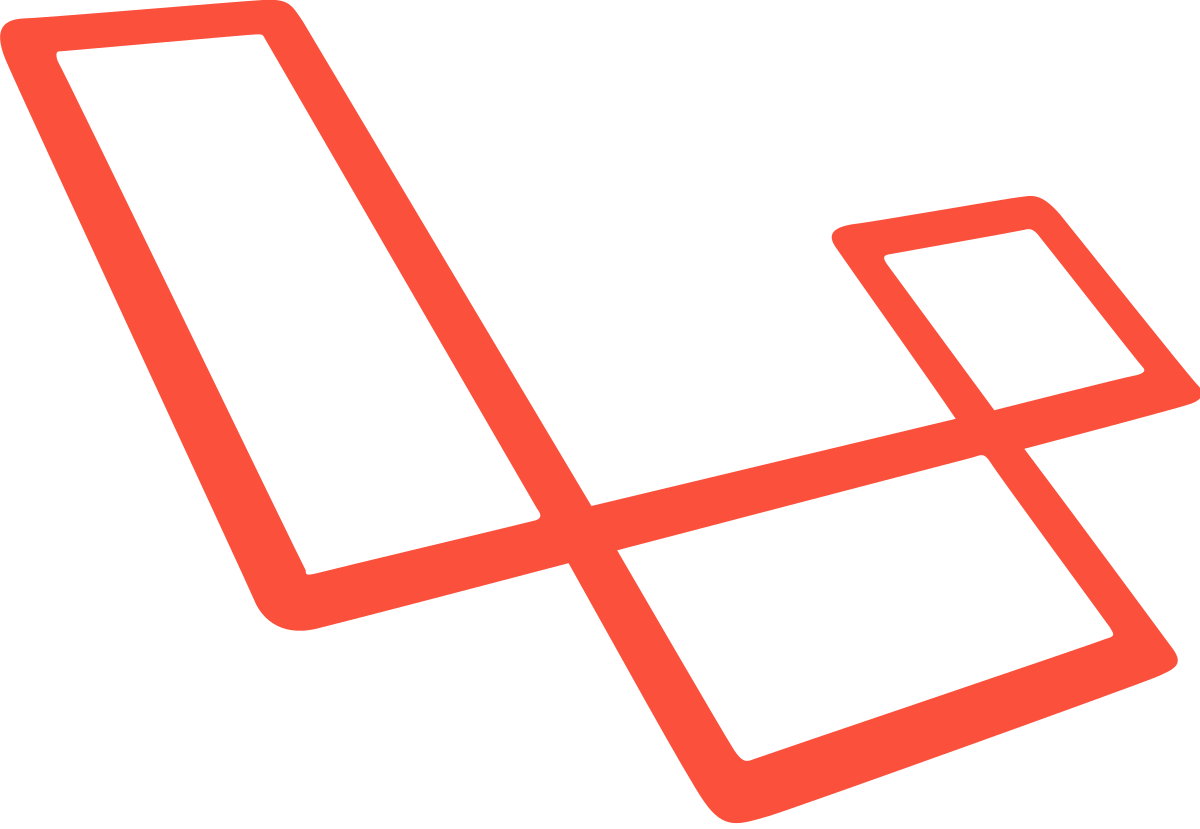 How to Install Laravel and Its Configuration