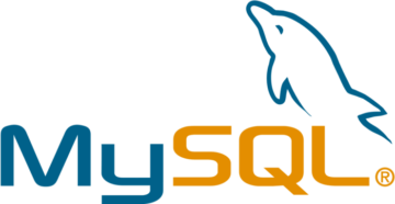 MySql Alter, Delete, Drop and Update  Table