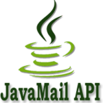 java mail api