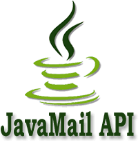 How to Send email using Java