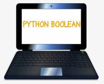 PYTHON BOOLEAN